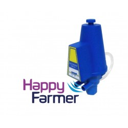 Electronic Pulsation Relay Dairymaster