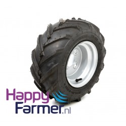 Tire JOZ tractor profile