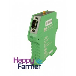 GEA PSI-GPRS/GSM Modem K04-411