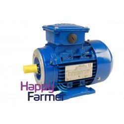 Milk Pump Electric Motor A3