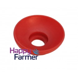 Cup Ring Silicone Lely