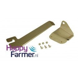 sTDS Repair Kit RIGHT Lely