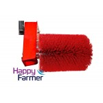 Lely Luna Cow brush replacement