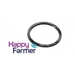 Seal Ring Inner filter