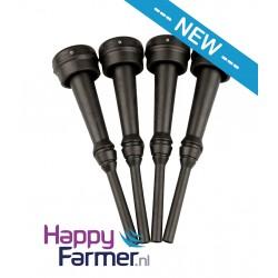 HappyLiner FL-0021 VENTED Liner suitable for Lely