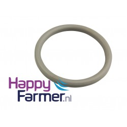 Sealing ring melkfilter DN 50