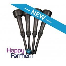 HappyLiner FL-0021 Liner suitable for Lely