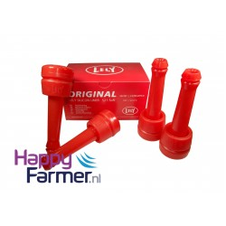 Liner silicone Lely  559