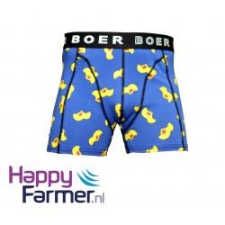 B.Boer boxer shorts CLOG