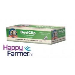 BoviClip anti-fly tags