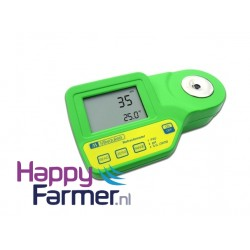 Colostrum meter | Refractometer