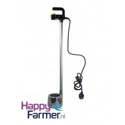Calf milk heater / Milk heater