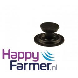 Membran milk valve Förster