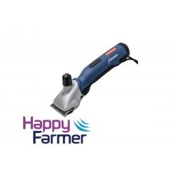 Heiniger Xperience Clipper / Shearing Machine Cattle Horse