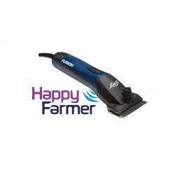 Lister Clipper / Shearing Machine Fusion Cattle Blue