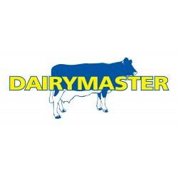 Dairymaster parts
