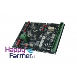Circuit board ACR 5000 new model