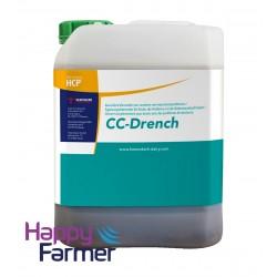 CC-Drench