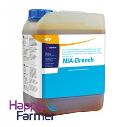 Nia-Drench