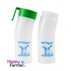 HCP Dipper + spare cup