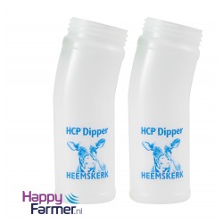 HCP spare cup