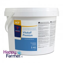 Calbilac Vitakalf Premium