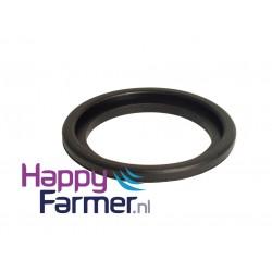 Lid ring lid 2x15/21mm