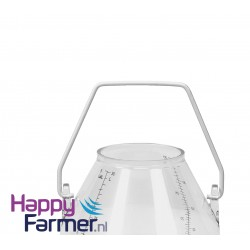Handle Milking bucket