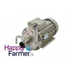 Milkpump FP66 Fullwood