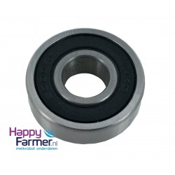Multidos ball bearing
