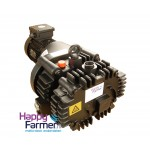 Vacuum pump Busch 850
