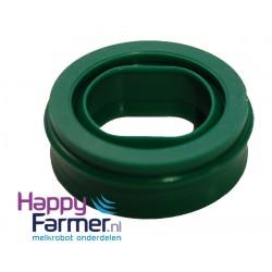 Seal armcylinder y-cylinder