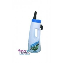 Speedy Feeder 2.5ltr