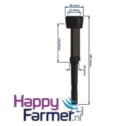 Liner Milkrite IP10U-01