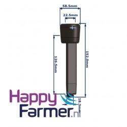 Liner Milkrite IP14-AIR