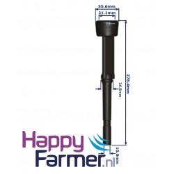 Liner Milkrite IP20-AIR
