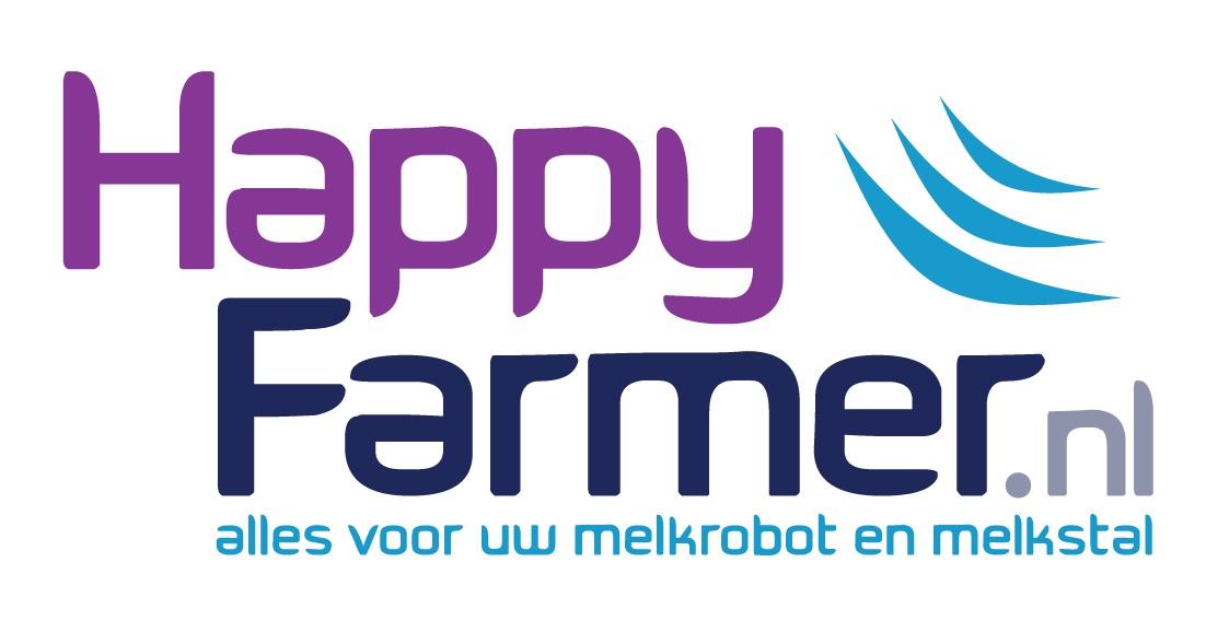 HappyFarmer.nl