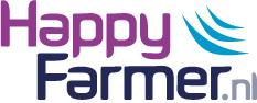 HappyFarmer.nl - melkrobot onderdelen